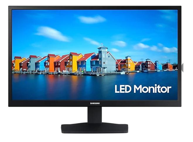 Màn hình Samsung LS19A330, 19 inch (LS19A330NHEXXV