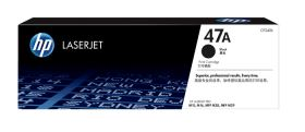 Mưc in HP 47A Black Original LaserJet Toner Cartridge (CF247A)