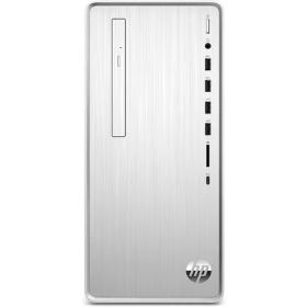 Máy bộ HP Pavilion Gaming - TP01-1116d, Core i5-10400/8GB/1TB/GT730/Win10 (180S6AA)