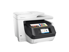 HP OfficeJet Pro 8720 All-in-One Printer(D9L19A)
